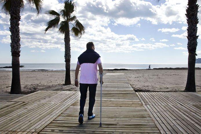 medisch-toerisme-spanje-benidorm-heupoperatie-3