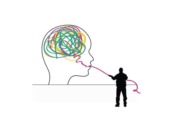 Psychologie Psychotherapie
